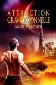 gravitational-attraction-771060-250-400