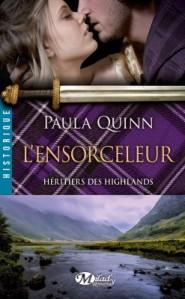 heritiers-des-highlands,-tome-4---l-ensorceleur-729227-250-400