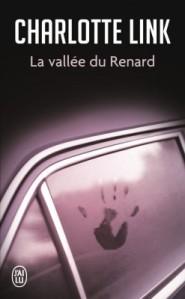 la-vallee-du-renard-754229-250-400