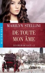 le-coeur-de-lucy,-tome-2---de-toute-mon-ame-729228-250-400