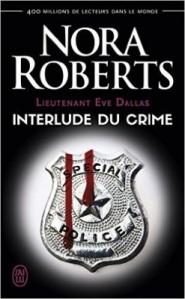 lieutenant-eve-dallas,-tome-12.5---interlude-in-death-765768-250-400