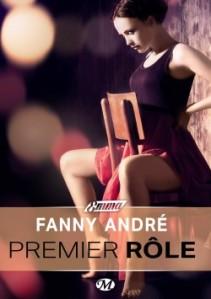 premier-role-740798-250-400