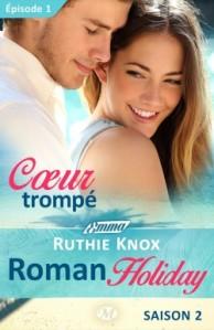 roman-holiday,-saison-2----pisode-1---coeur-trompe-763090-250-400