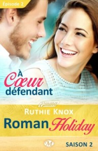 roman-holiday,-saison-2----pisode-2-----coeur-defendant-734651-250-400