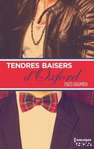 tendres-baisers-d-oxford-764773-250-400