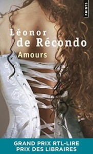 amours-754149-250-400