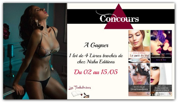 Concours Nis
