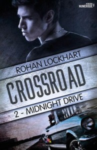 crossroad,-tome-2---midnight-drive-776966-250-400
