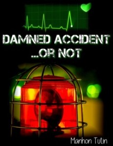 damned-accident...-or-not-777963-250-400