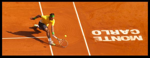 evenements-vip-tennis-rolex-master-monte-carlo-01
