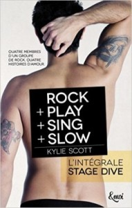 integrale-stage-dive---rock---play---sing---slow-754533-250-400
