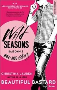 wild-seasons,-tome-4.5---not-joe-story-776950-250-400