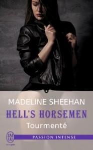 hell-s-horsemen,-tome-4---unbeloved-776319-250-400