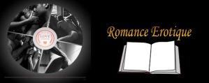 Romance Erotique