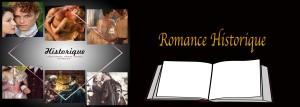 Romance Hisorique