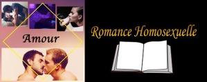 Romance Home
