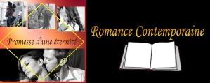 Romane Contemporaine