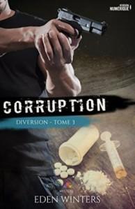 diversion,-tome-3---corruption-827041-250-400