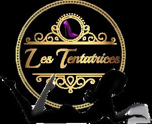 logo-tentatrices