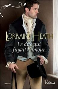 scandaleux-gentlemen,-tome-1---le-duc-qui-fuyait-l-amour-803703-250-400