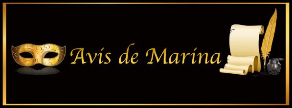 avis-de-marina-fond-noir