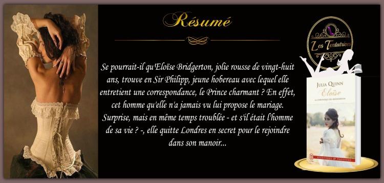 la-chronique-des-bridgerton-tome-5-eloise