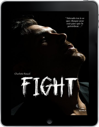 fight-charlotte-roucel-epub